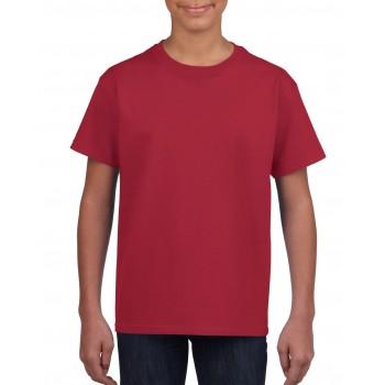 CARDINAL-RED