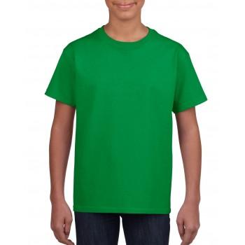 IRISH-GREEN