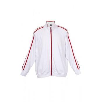 WHITE#RED