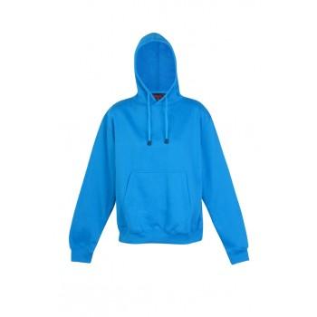 AZURE-BLUE