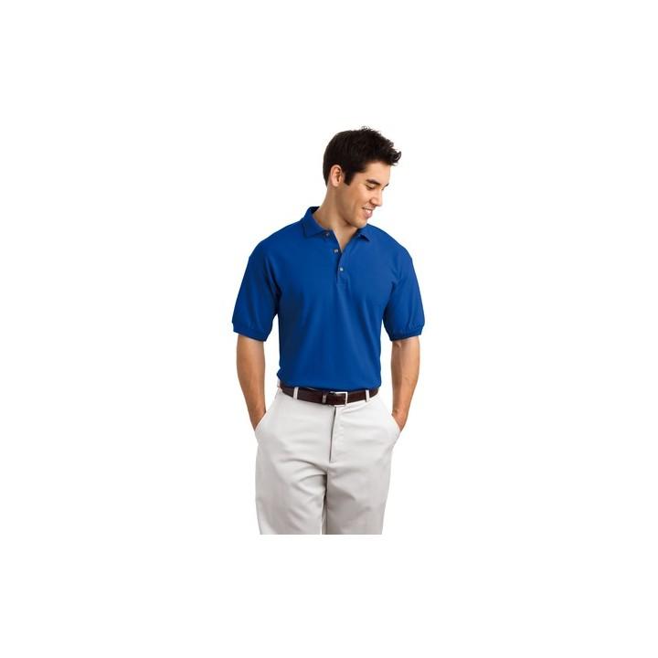 gildan-cotton-polo-shirt-3800