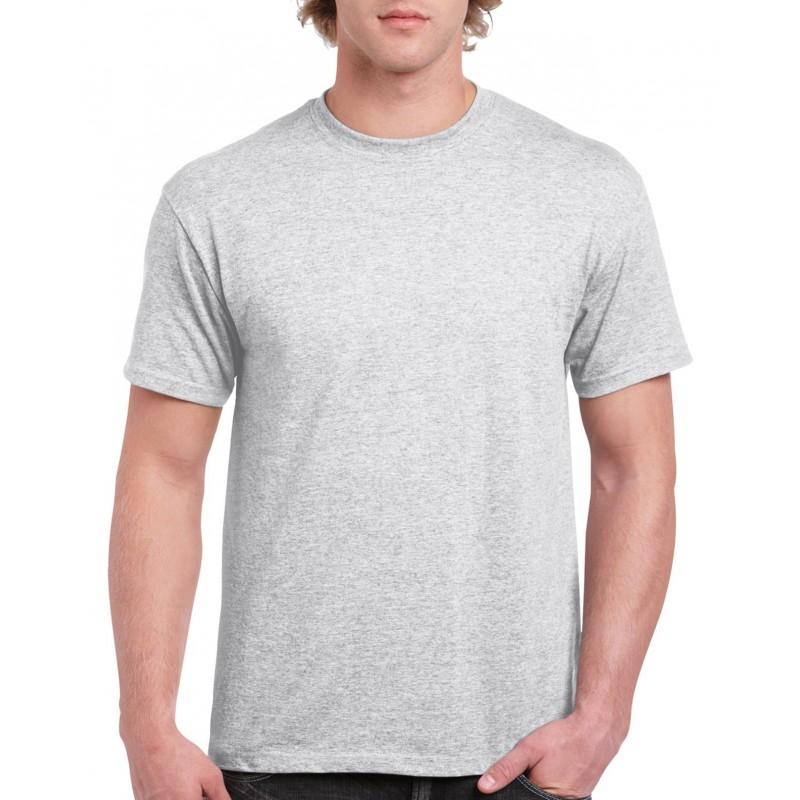 Gildan 5000 heavy blend t shirt for Poly blend t shirts wholesale