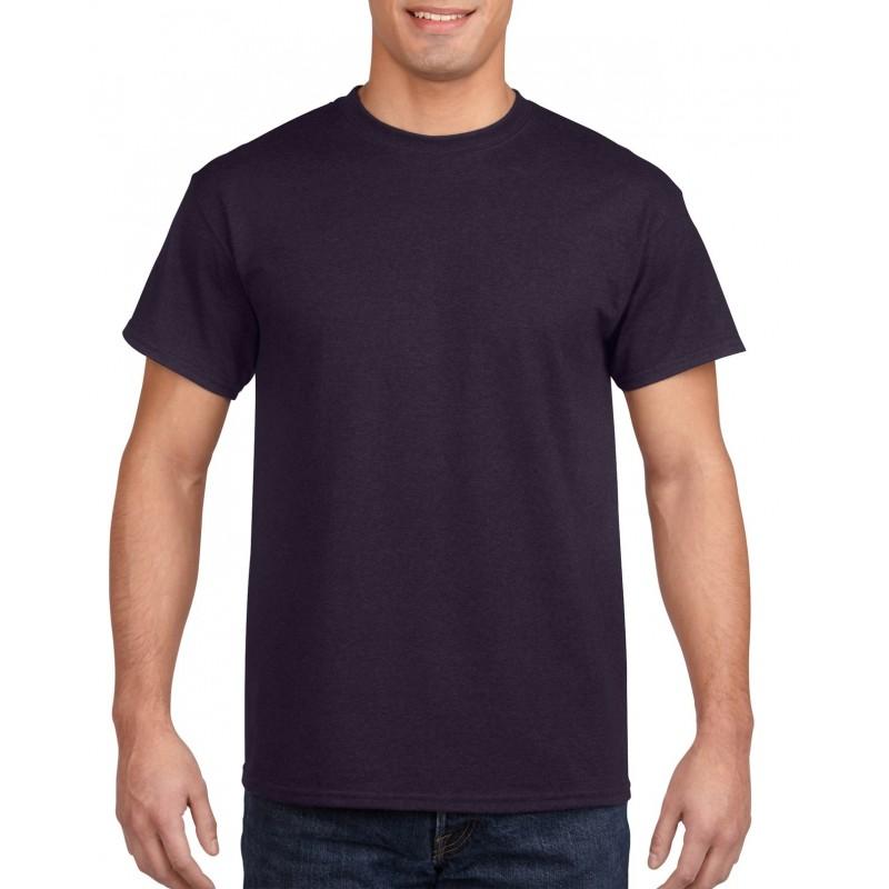 Polo Tee Shirts Women