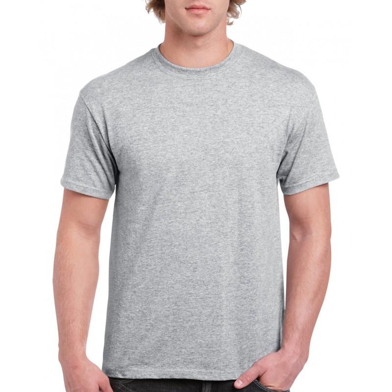 Gildan 5000 Heavy Blend T-Shirt