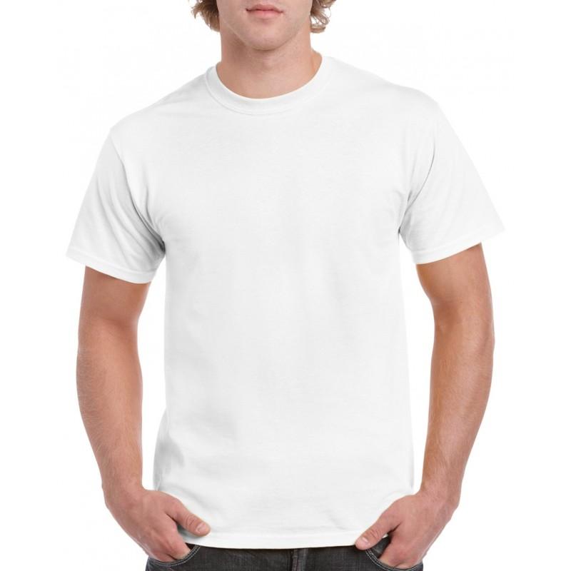 Gildan 5000 Heavy Blend T Shirt
