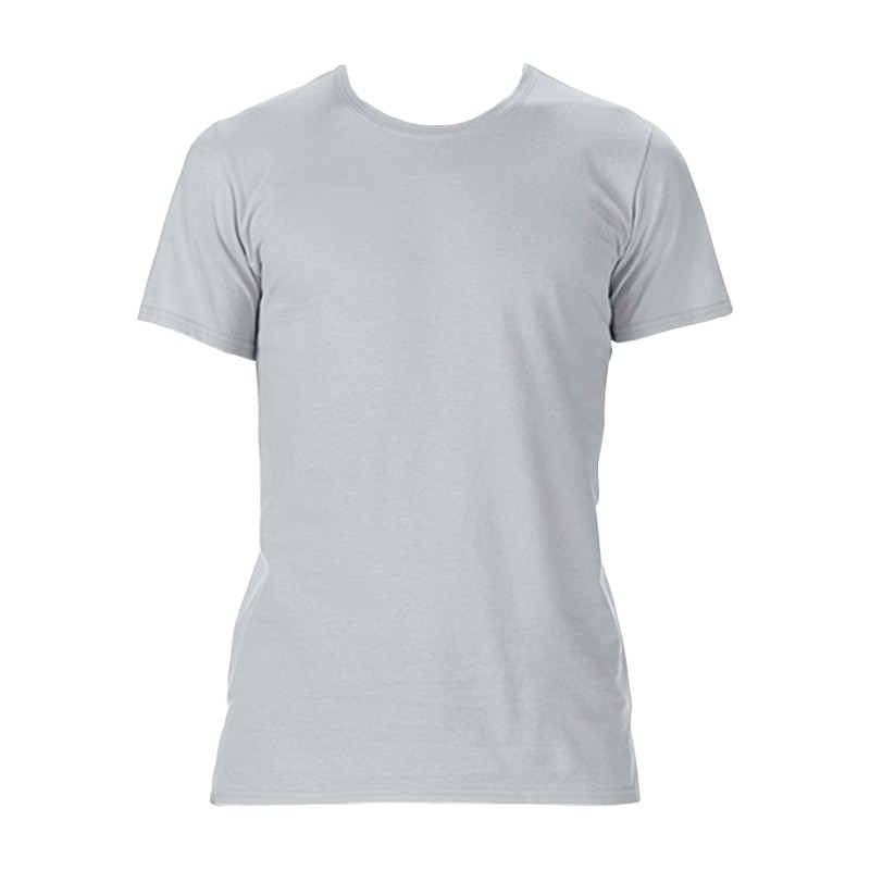 9db733fd80be Anvil 5624 Adult Lightweight Long & Lean Tee