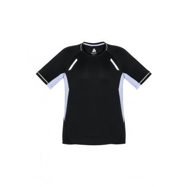 choose authentic retro wholesale sales T-shirts, Polo shirts, Singlets and Hoodies | Gildan , JB's ...