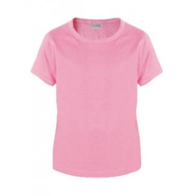 c21d2059f Kid's T-shirts - T-shirts