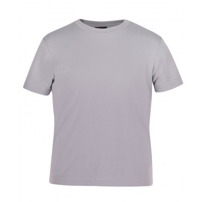 b3c5c979051fe Kid's T-shirts - T-shirts