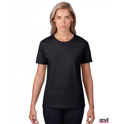 e347aa85f T-shirts Anvil - Anvil - Brands