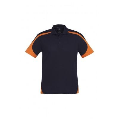 765e6f77ab36 Polo-shirts