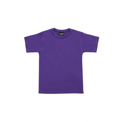 really cheap buying new reliable quality Kid's T-shirts - T-shirts