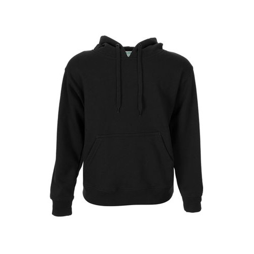 20f8abe2 Blank wholesale hoodies for printing. Large range of sizes with ...