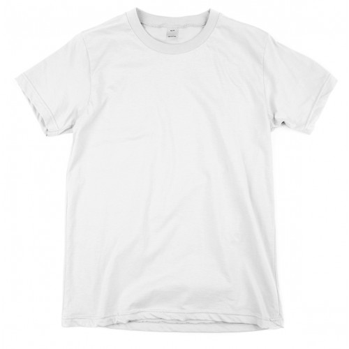 T-shirts on wholesale blank tshirts