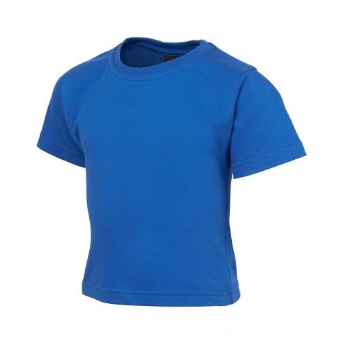 T-shirts on wholesale blank tshirts