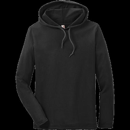 Anvil brands for 100 ringspun cotton t shirt wholesale
