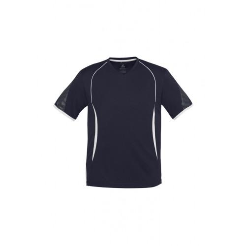 775365ca9a5 T-shirts