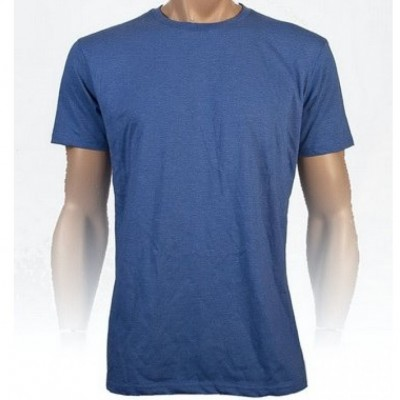 Sportgae Men's Fashion Tee