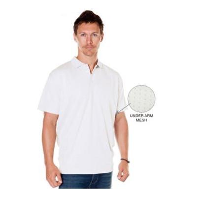 QUOZ P-18 Prize Polo Shirt