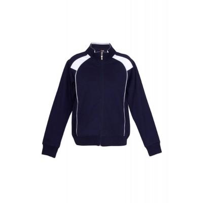 Ramo Unbrushed Fleece Sweater for Juniors
